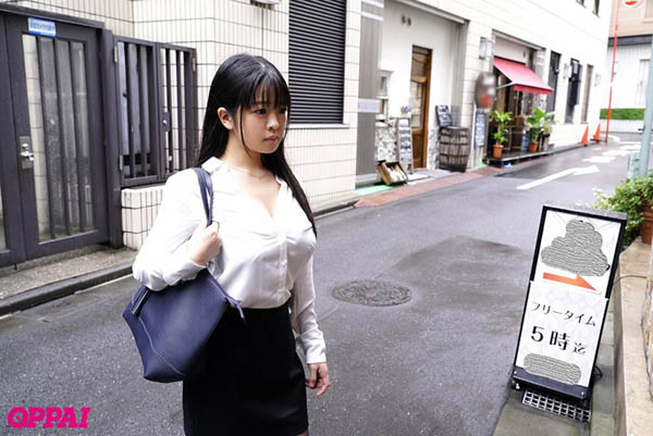 【6upoker】「舞奈みく」当老师就是为了和学生爸爸约炮 假借家庭访问其实要修干