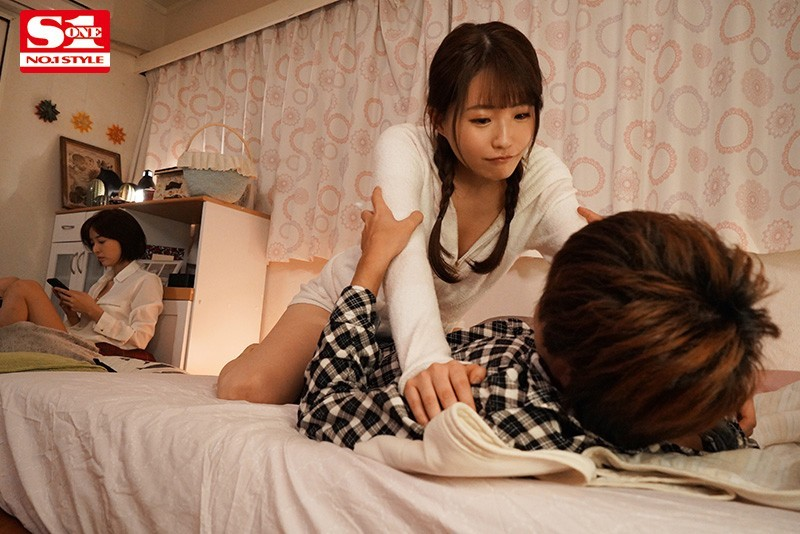 【6upoker】SSIS-001:乙白沙也加与葵司共演服侍同1个男人