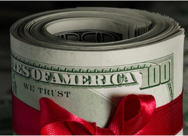 【6upoker】德州扑克关于资金管理你需要知道的四件事