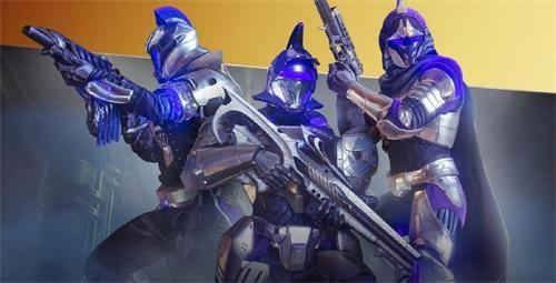 【6upoker】Bungie给出了Destiny 3更新 玩家会喜欢它吗