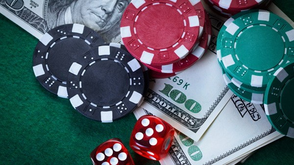 【6upoker】德州扑克新手需要知道的事(三)