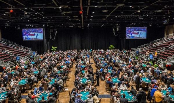 【6upoker】世界扑克巡回赛将焦点转移到南佛罗里达