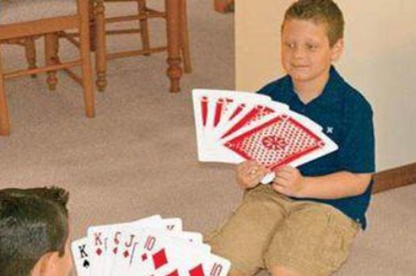 【6upoker】德州扑克为什么以及如何学习GTO——GTO学习途径