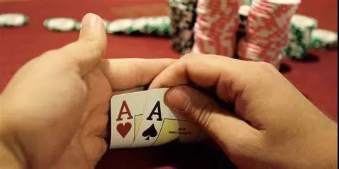 【6upoker】德州扑克如何计算翻前发到特定起手牌的概率