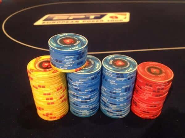 【6upoker】德州扑克在小盲位置游戏的四个基本准则
