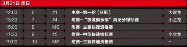 【6upoker】扑克迷马小妹儿赛事游之 CPG福州站!