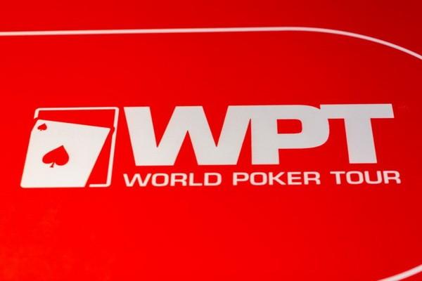 【6upoker】llied Esports接受改进的元素合作伙伴以9050万美元的价格参加世界扑克巡回赛