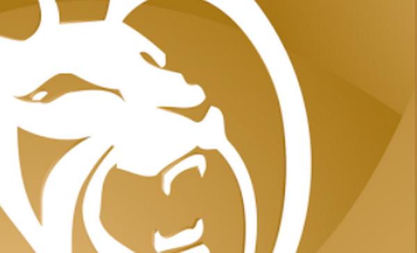【6upoker】BetMGM为密歇根州开设了第二个扑克室