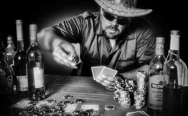 【6upoker】德州扑克六个无论如何要避免的翻前错误!