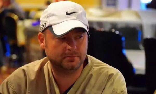 【6upoker】Mike Postle诽谤诉讼获准延续至4月 Eric Atchison荣获MSPT区域赛冠军