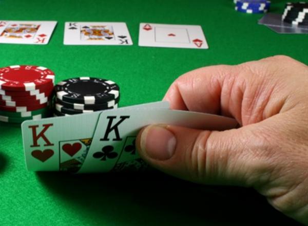 【6upoker】微注额德州扑克的制胜之道