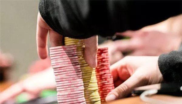 """【6upoker】德州扑克7个妙招告诉你,找鱼容易,""""杀""""鱼也很简单"""