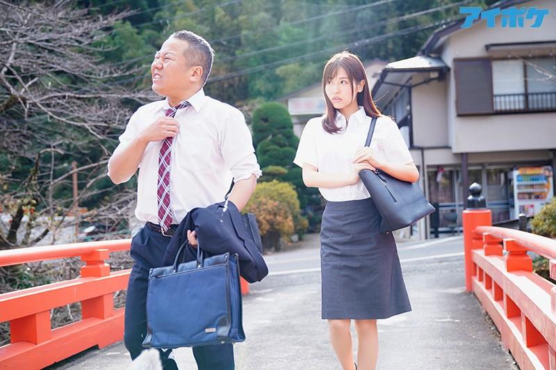 【6upoker】中出解禁后⋯桜空もも被又丑又坏的上司硬上了!