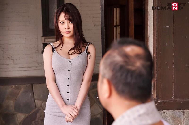 """【6upoker】MSFH-053 :新婚妻子""""希代あみ"""" 搞外遇打炮打到汁水淋漓却乐在其中!"""