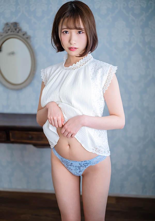 "【6upoker】孤独的美少女⋯TOEIC 800分、一个人在东京念书的大学生""真白美生""想要人抱抱而下海 …"