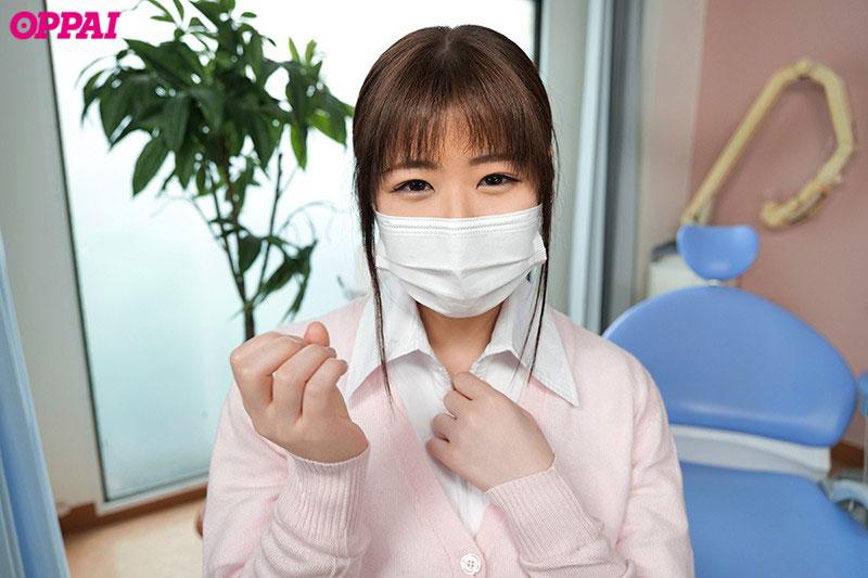 【6upoker】解密!那位在牙科诊所上班、脑袋里都是邪恶思想的H罩杯大奶护士长这样! …