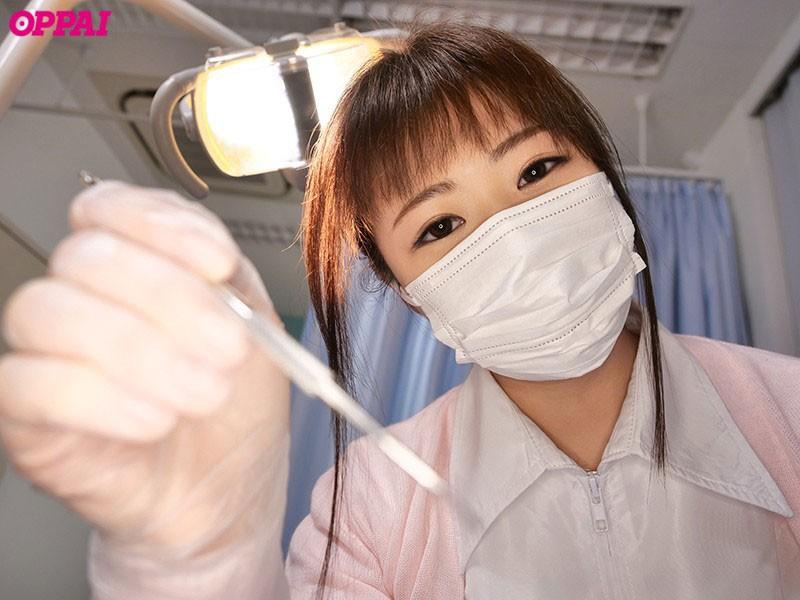 【6upoker】PPPD-919:淫荡H罩杯大奶护士长(穗村优音)偷偷让患者射精。