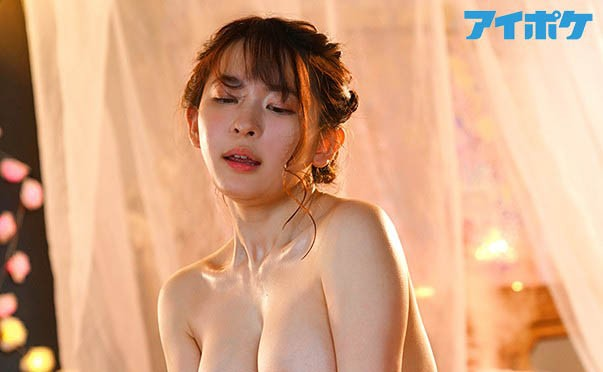 "【6upoker】IPX-639:清纯美乳美少女""梓ヒカリ""禁欲20天 开拍直接失禁片场。"
