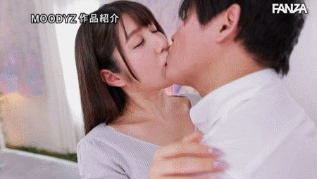 【6upoker】解密!那位在大学研究生物、最爱生殖器官的菊川梦夏是?