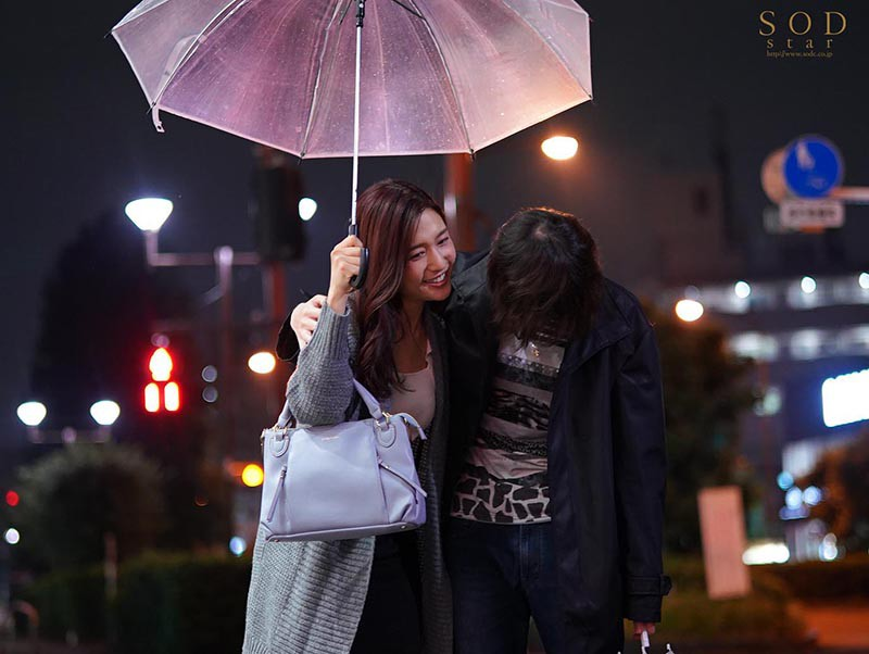 "【6upoker】外遇人妻""古川いおり""被惩罚不能高潮 这是我看过最残酷的惩罚了!"