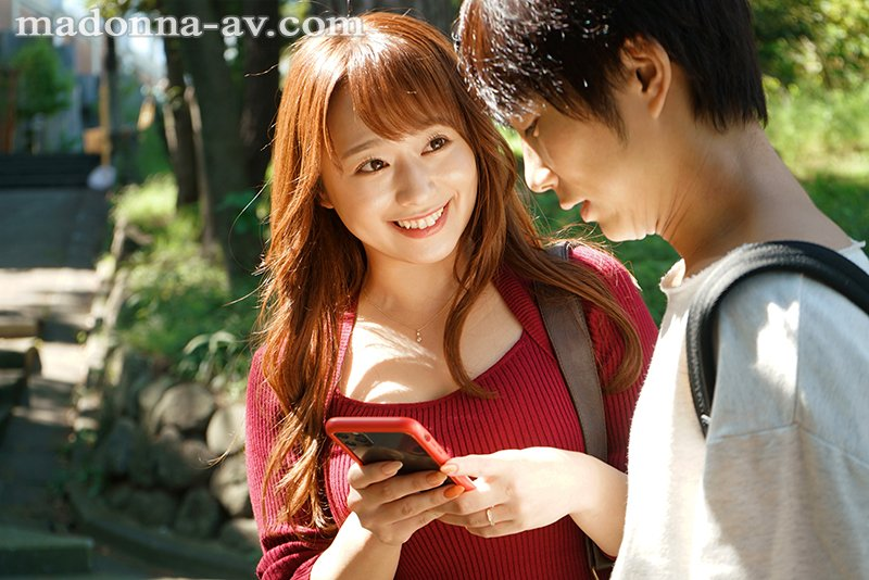 "【6upoker】回老家遇上初恋学姐!与巨乳人妻""白石茉莉奈""的不伦性爱三日间!"