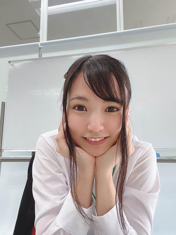 【6upoker】JOJO我不做女子社员了!宫崎リン转职成全职女优的第一片就被搞屁屁! …