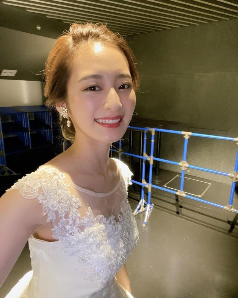 【6upoker】东京大学「女神级校花」正得像石原聪美!夺得「2021最美女大生」也不意外