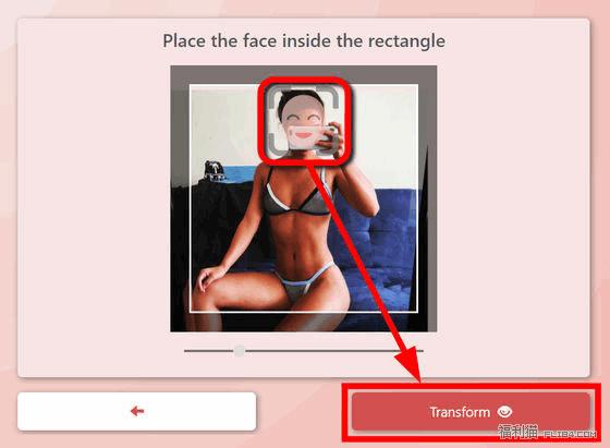 【6upoker】一秒变裸照!全球最邪恶无耻的APP DeepNude完整版官方版本!
