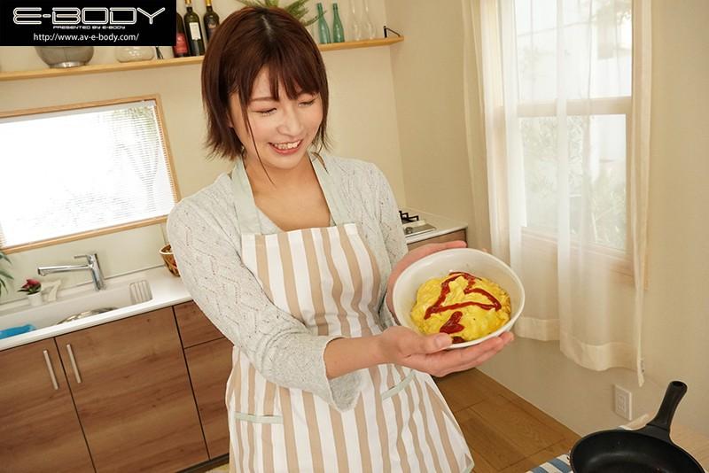 【6upoker】很会做饭更会炒饭!超大型专属、175公分G奶的瀬田一花是最想让人娶回去的新人! …