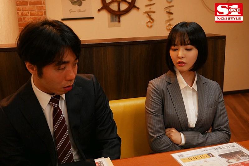 【6upoker】三宫椿SSIS-032 女上司在风俗店遇到下属遭报复