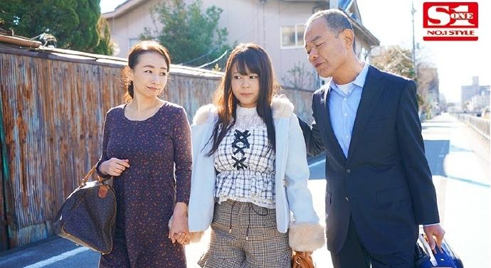 【6upoker】夕美紫苑4月新作SSIS-029 高中女生被生母出卖