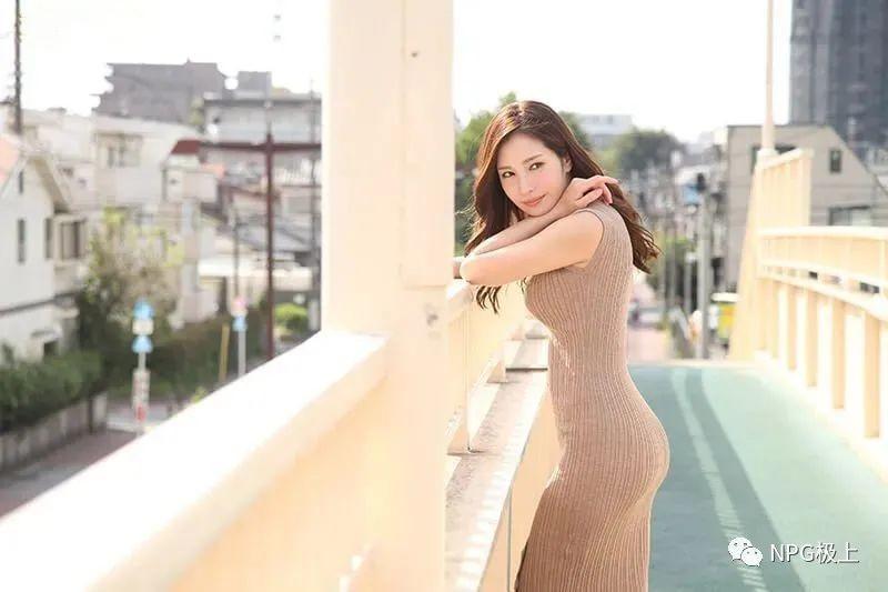 【6upoker】小野夕子最新消息 时隔1年将在FALENO复出