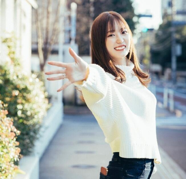 【6upoker】八木奈奈4月作品MIDE-903 高中女生主动表白男老师