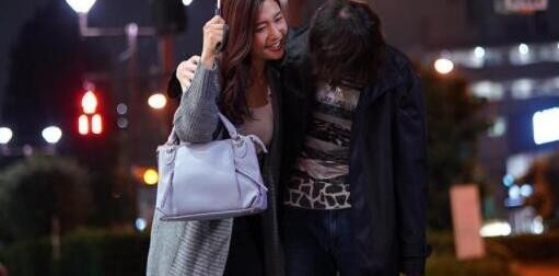 【6upoker】古川伊织STARS-342 美妻出轨小鲜肉被抓包遭老公粗暴