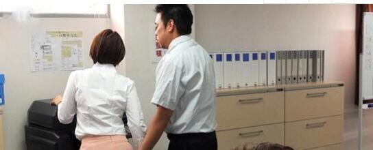 【6upoker】葵司好看作品SSNI-567 正义女工被高层领导攻陷
