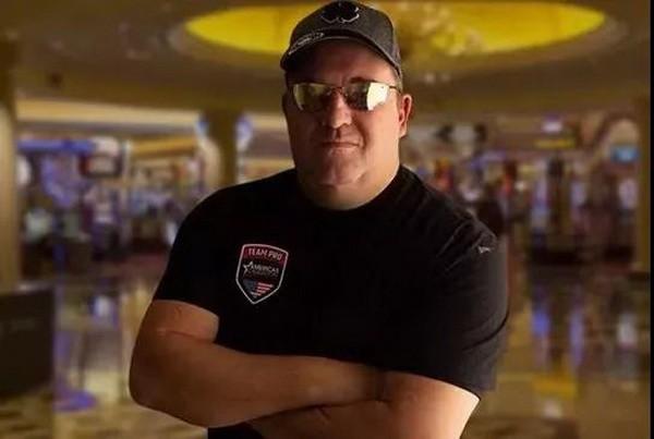 【6upoker】Chris MoneyMaker与Tom Wheaton合作后能否给扑克界带来繁荣