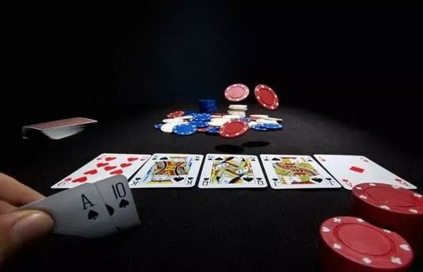 【6upoker】什么才是打好德州扑克的关键