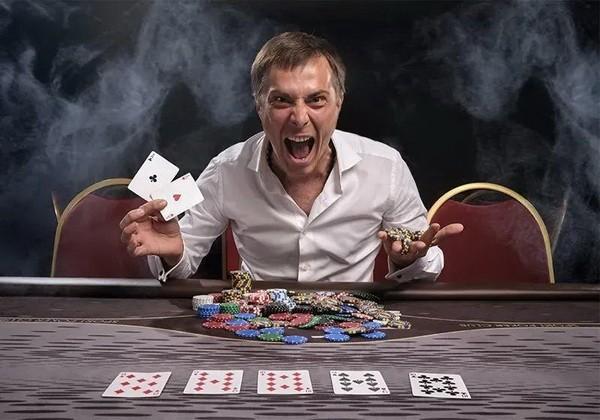 【6upoker】德州扑克中最难搞的牌型是什么?