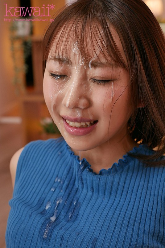 【6upoker】琴羽美绪菜CAWD-208 巨尻遭粗暴拍打后再进入