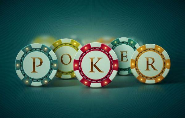 【6upoker】最常见的10类德州扑克错误(三)