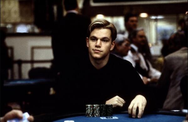 【6upoker】德州扑克诈唬的正确下注尺度