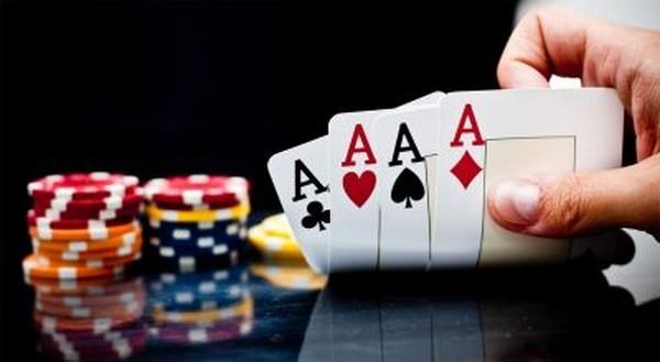 【6upoker】德州扑克和国际关系