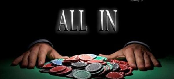 【6upoker】德州扑克学会分析决策