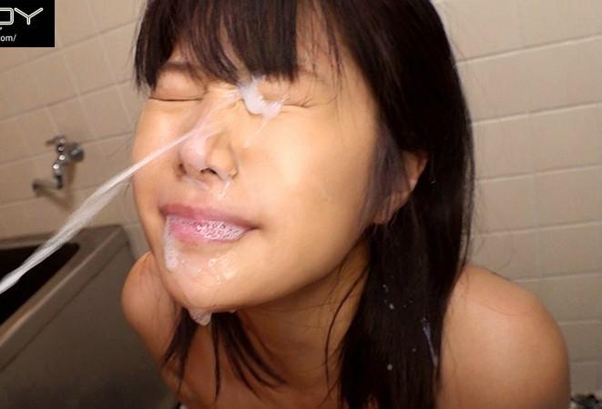 【6upoker】志木茜PFES-014 女大学上门服务糟老头