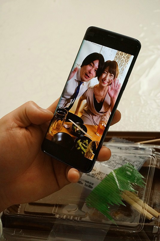 【6upoker】本田瞳JUL-540 熟女参加同学聚会和学长突破底线