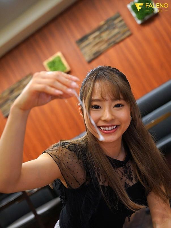 【6upoker】河南实里FSDSS-191 咖啡厅打工妹挑逗男同事