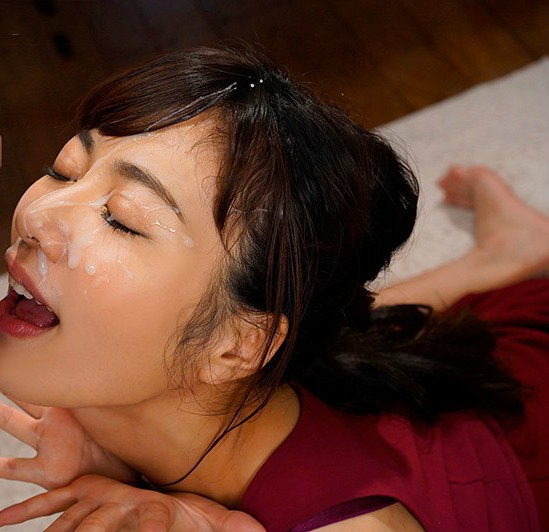【6upoker】由爱可奈JUL-545 熟女被硬上情欲倾泄