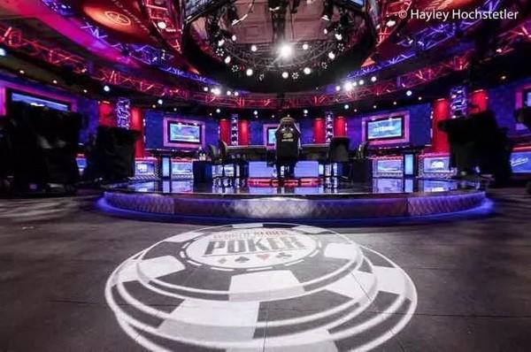 【6upoker】丹牛 VS Hellmuth单挑赛即将开赛 WPT总决赛将于今年3月和5月举行