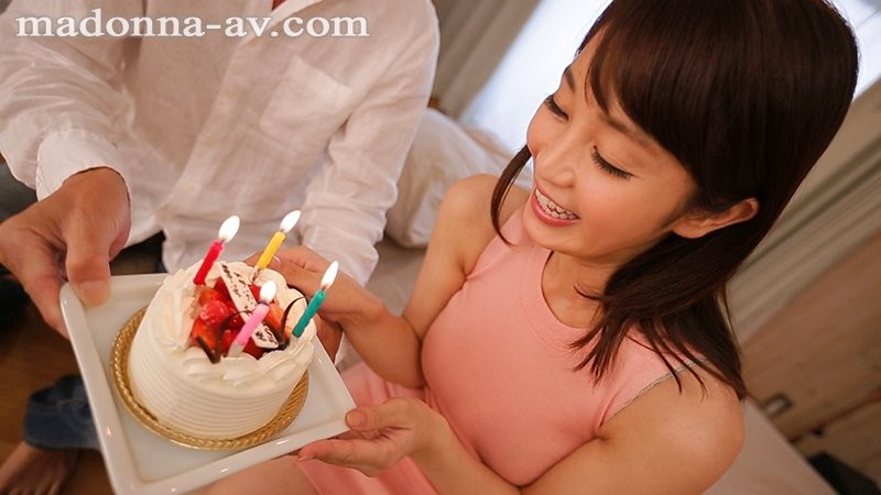 【6upoker】大岛优香经典作品JUY-763 娇羞女孩被粗大老二撕裂