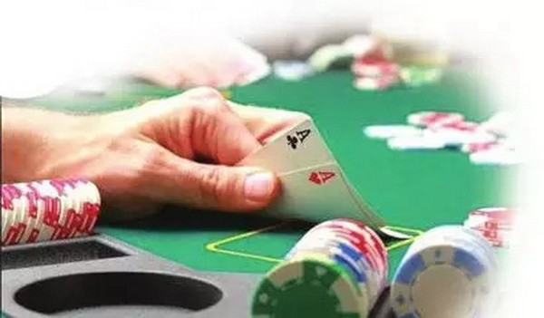 【6upoker】德州扑克反向潜在底池赔率